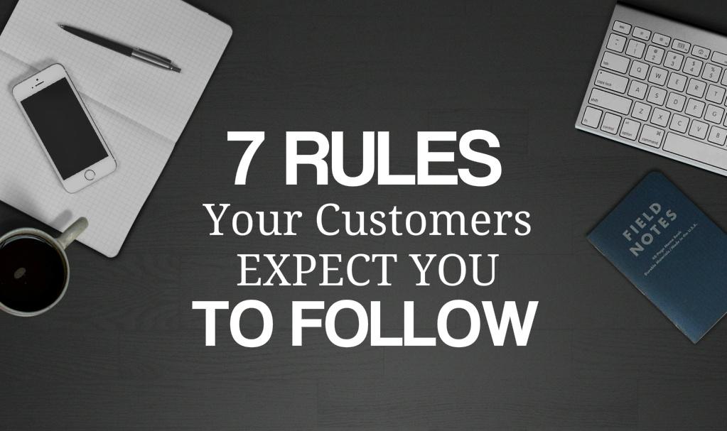 7 Rules.jpg