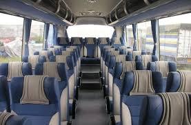 bus seats.jpg