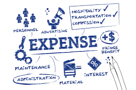 multiple_expenses.png