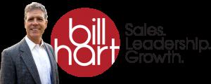 billhart-pic-logo-300x120